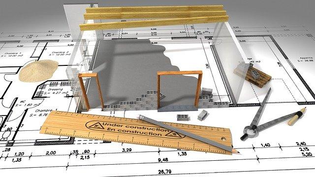 Jaki program do projektowania domu?