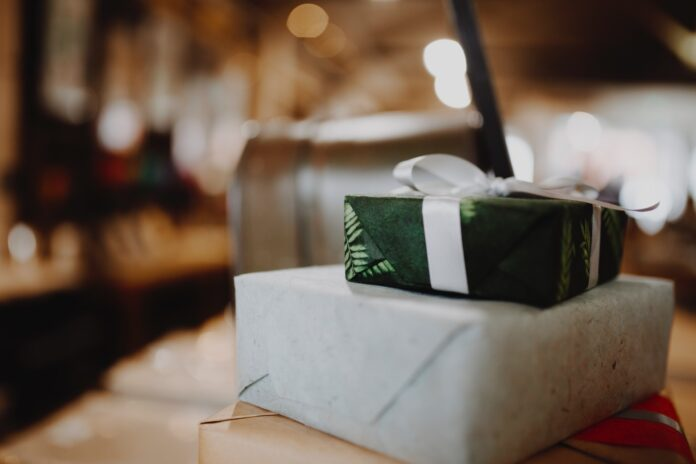 Nietypowe prezenty, które mogą okazać się bardzo użyteczne