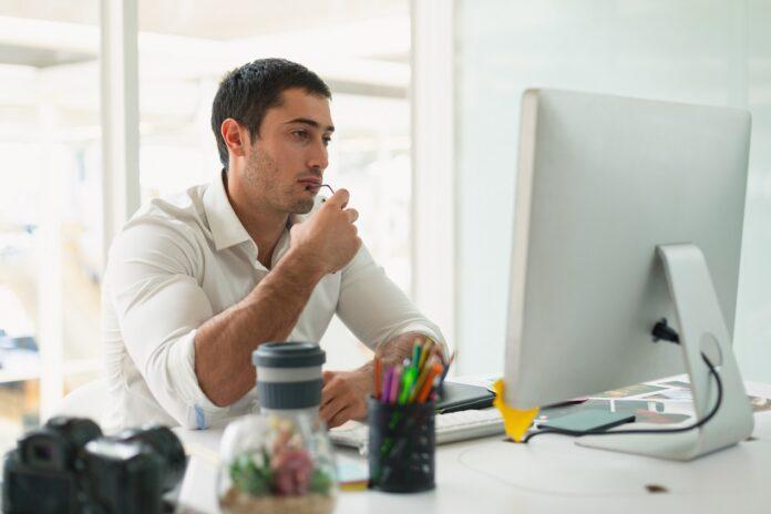 Microsoft Forms – proste tworzenie ankiet, testów i quizów